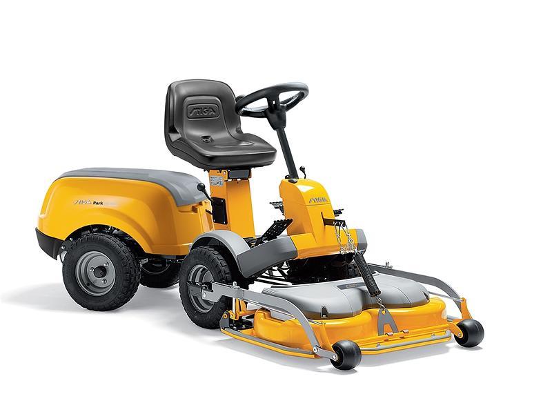les meilleures offres de stiga park 340 mwx tracteur tondeuse comparez les prix sur led nicheur. Black Bedroom Furniture Sets. Home Design Ideas
