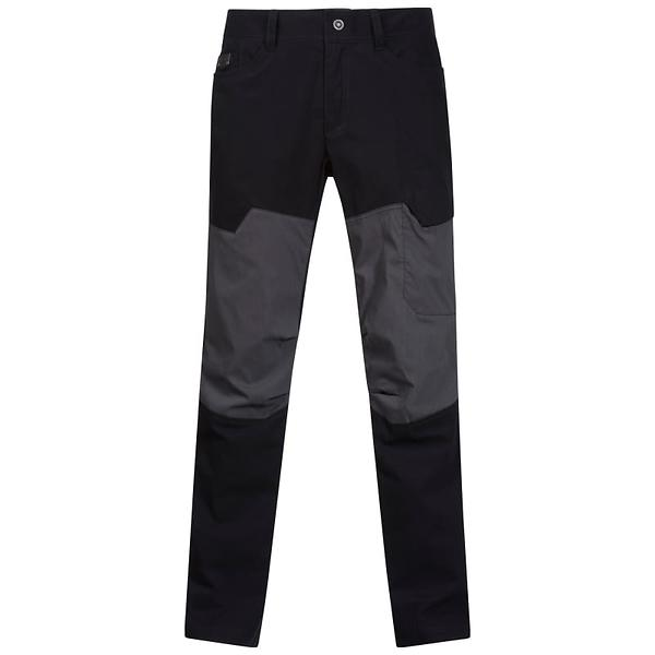 Bergans Fongen Pantaloni (Uomo)