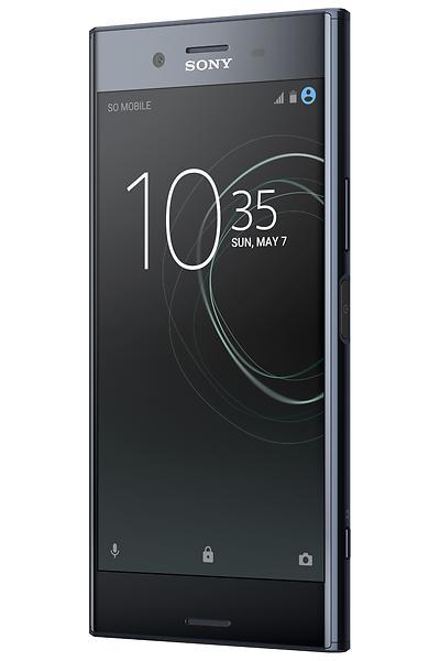 Bild på Sony Xperia XZ Premium G8141 från Prisjakt.nu