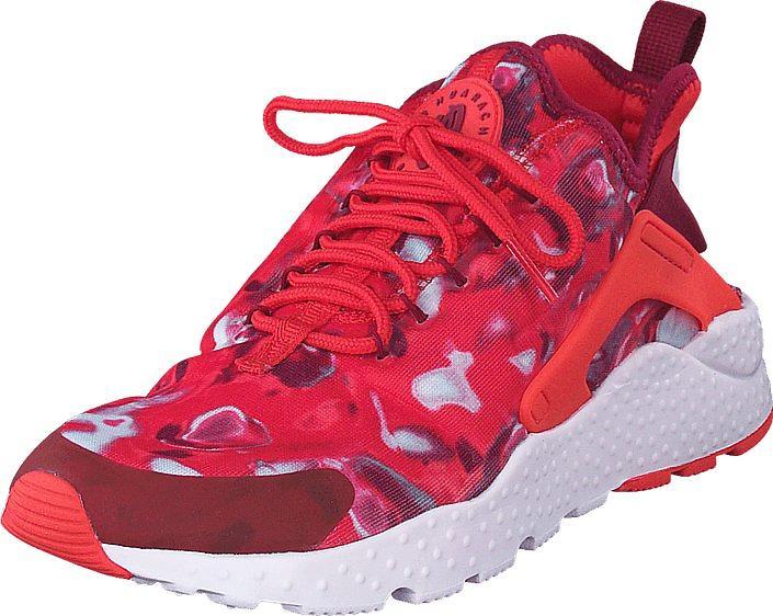 Nike Air Huarache Run Ultra Print (Donna)