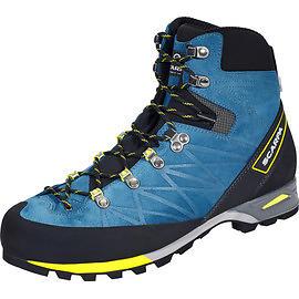 fc1cd968d2ee02 Storico dei prezzi di Scarpa Marmolada Pro (Uomo) Scarpe da escursionismo -  Trova il miglior prezzo