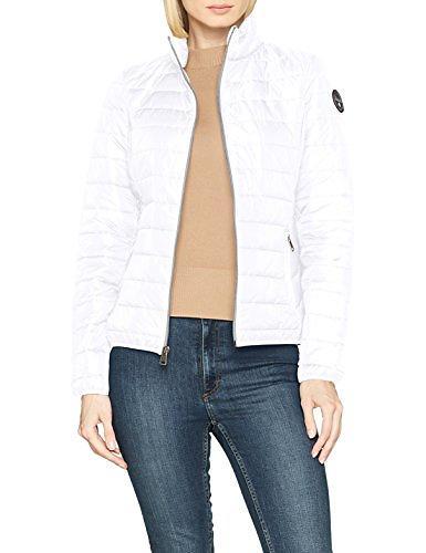 Napapijri Acalmar Jacket (Donna)