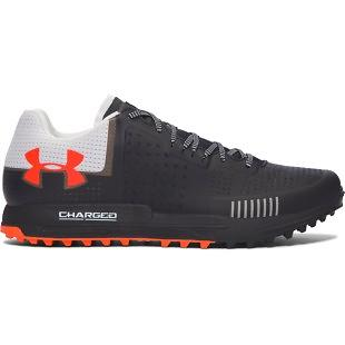 Under Armour Horizon RTT (Uomo)