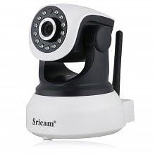 Sricam SP017