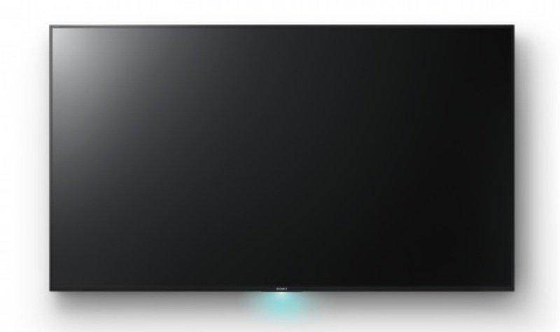 60 tommer tv tilbud