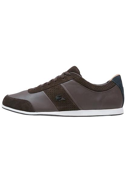 Lacoste Embrun Leather (Uomo)