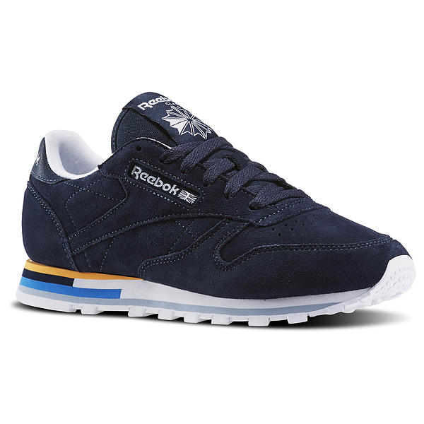 8db869a76bd8 Best Baskets Mh Classic Leather Gris 287b7 Reebok 20a3e nXqS8pq
