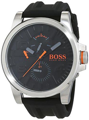 Hugo Boss Orange 1550006