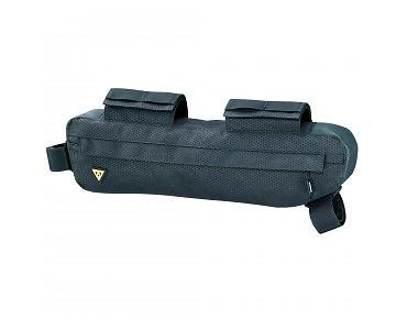 Topeak Midloader Frame Bag 3L