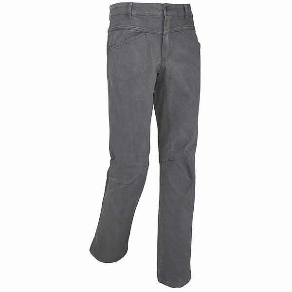 Millet Sea Roc Pantaloni (Uomo)