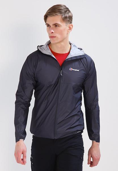 Berghaus Hyper 100 Extrem Waterproof Jacket (Uomo)