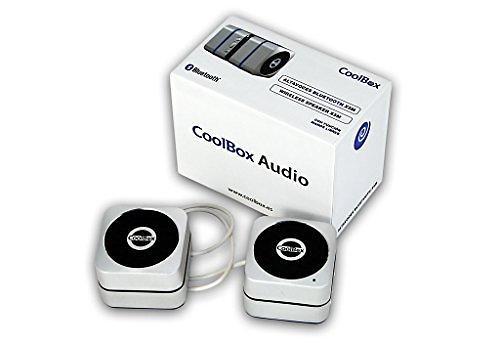 CoolBox X5M