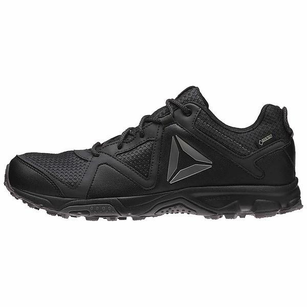 Chaussures Femme Reebok Franconia Ridge 3.0 Gtx ZEpra