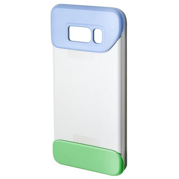 Samsung 2Piece Cover for Samsung Galaxy S8