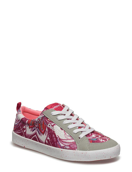 Desigual Classic Paisley (Donna)