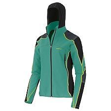 Trangoworld Awear Jacket (Donna)