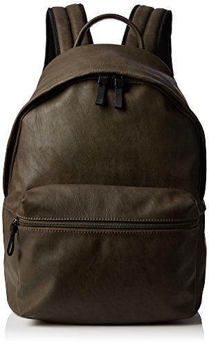 Leonhard Heyden Cult 7387 Backpack (Donna)