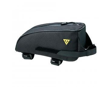 Topeak Toploader Frame Bag