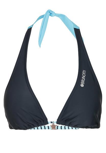 Brunotti Sabas Top Bikini (Donna)