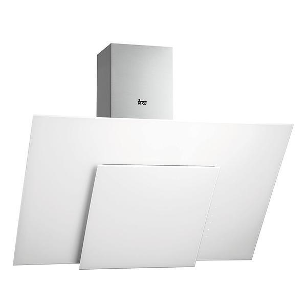 Teka DVS 983 (Bianco)