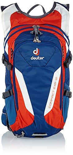 Deuter Compact Exp 12L (2015)