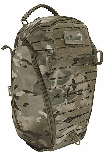 Viper Tactical Lazer V-Pack