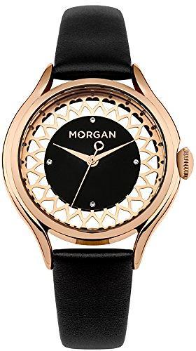 Morgan M1274BRG
