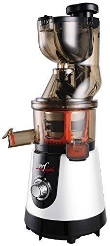 Melchioni family vega xl estrattore di succo al miglior - Mediashopping casa e cucina ...