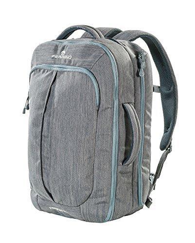 Ferrino Fission Backpack 28L