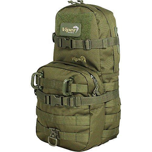 Jämför priser på Viper Tactical One Day Modular Pack Ryggsäck - Hitta bästa  pris på Prisjakt c733584152ca4