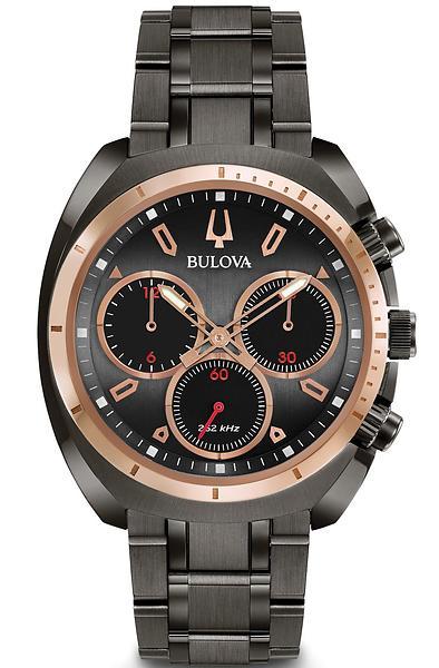 Bulova 98A158