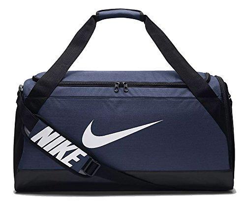 cce09a4c Best pris på Nike Brasilia Training Duffle Bag M Bager og reisevesker -  Sammenlign priser hos Prisjakt