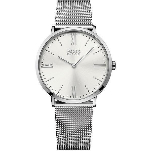 Hugo Boss 1513459