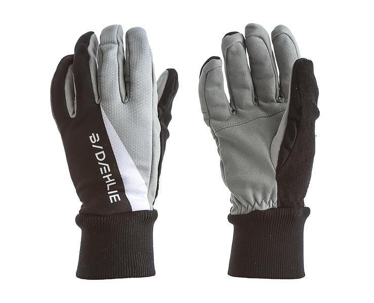 26763029a Bjørn Dæhlie Classic Glove (Unisex) (Votter & hansker)