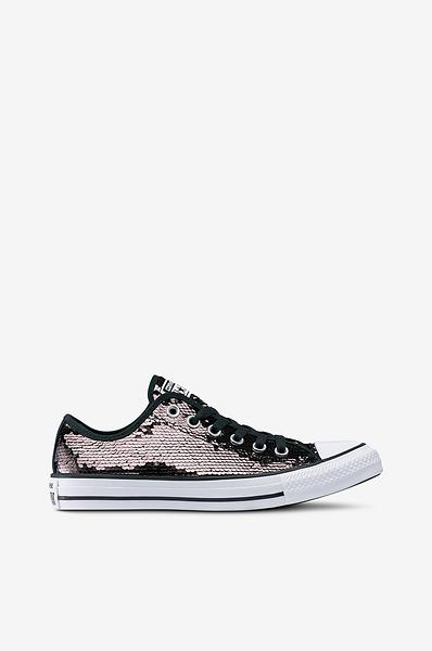 Converse Chuck Taylor All Star Sequin Low (Donna)