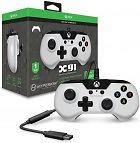 Hyperkin X91 Controller (Xbox One)