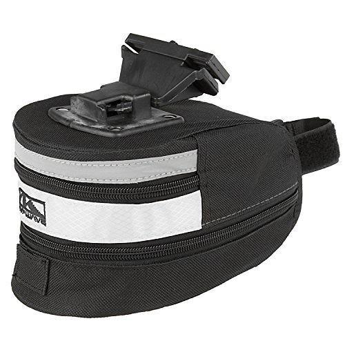 M-Wave Tilburg Saddle Bag L