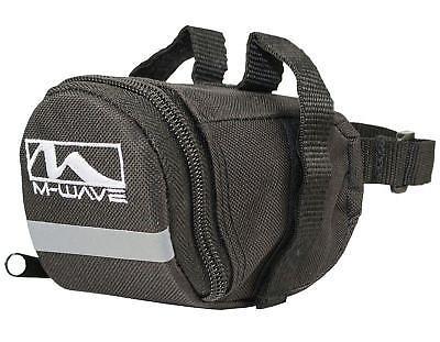 M-Wave Tilburg Saddle Bag S