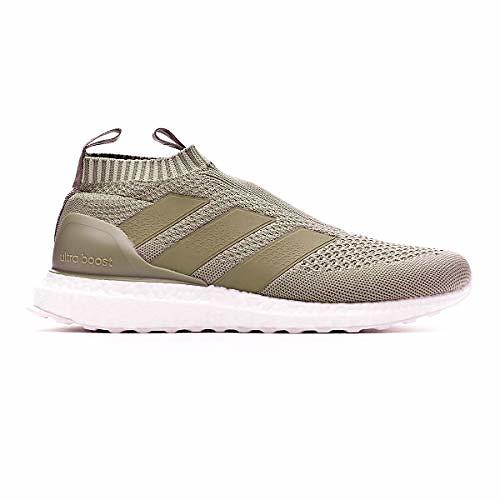 big sale fb497 ceec4 Adidas Ace 16+ UltraBoost IN (Men's)