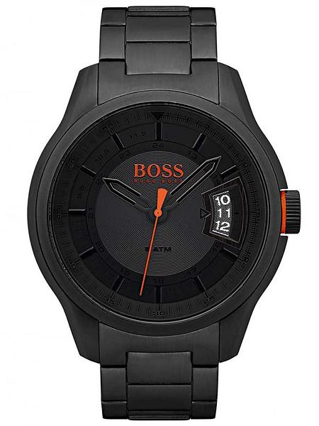 Hugo Boss Orange 1550005