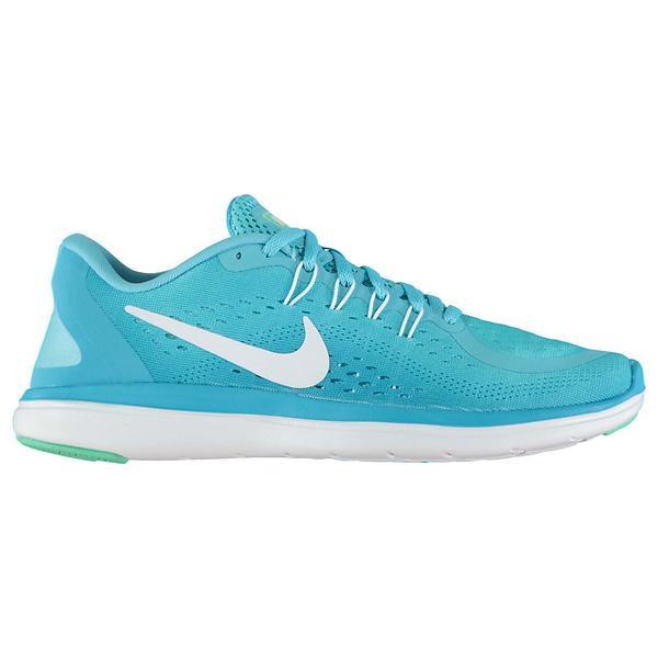 separation shoes 63261 dd00a Nike Flex 2017 RN (Women's)