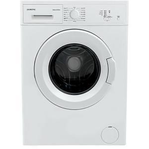 produits li s oceanic ll510ddw blanc machine laver. Black Bedroom Furniture Sets. Home Design Ideas