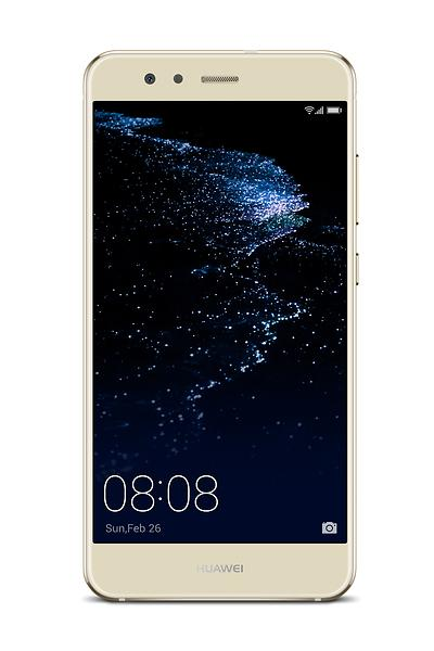 les meilleures offres de huawei p10 lite 3go ram 32go. Black Bedroom Furniture Sets. Home Design Ideas