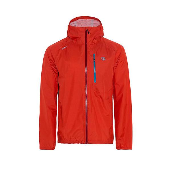 Ternua Argon Pro Jacket (Uomo)