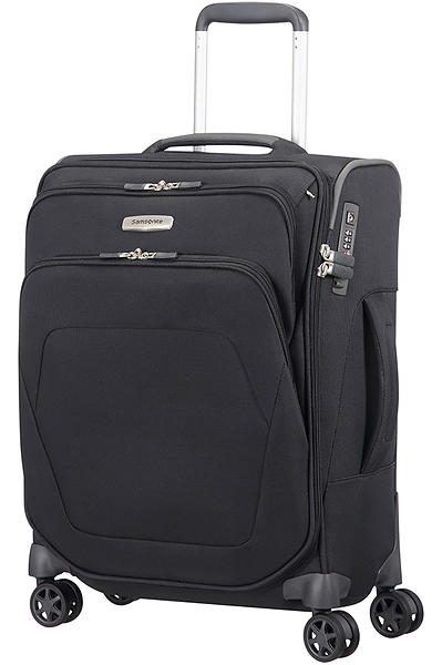Samsonite Spark SNG ruotabile 55cm/L40cm