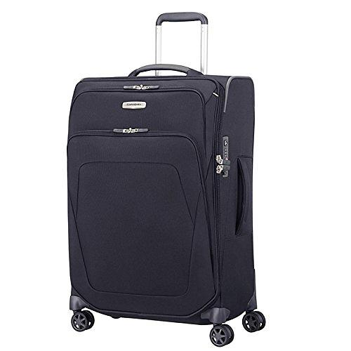 Samsonite Spark SNG ruotabile espandibile 67cm