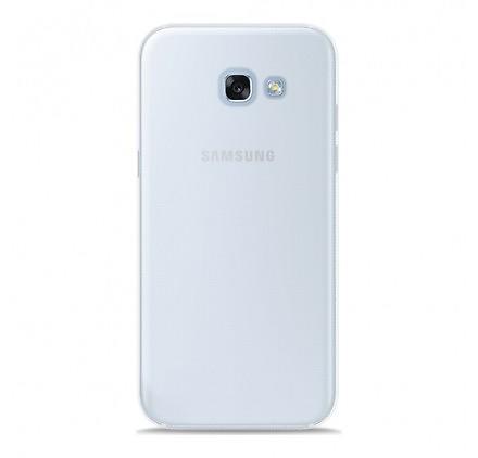 Puro Case 0.3 Nude for Samsung Galaxy A3 2017
