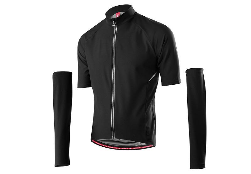 Löffler Vario WS Superlite Jacket (Uomo)