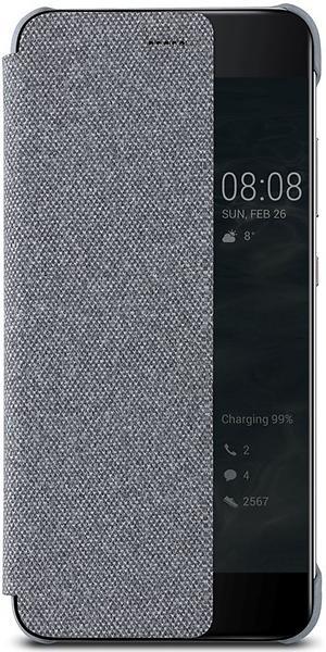 Huawei Smart View Cover for Huawei P10 Plus