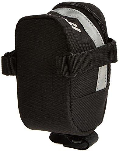 Massi Basic Saddle Bag